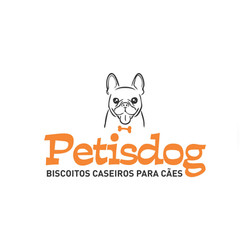 Petisdog