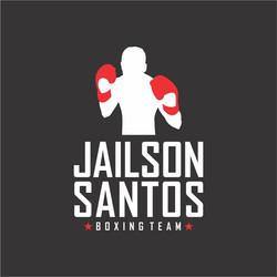 Jailson Santos