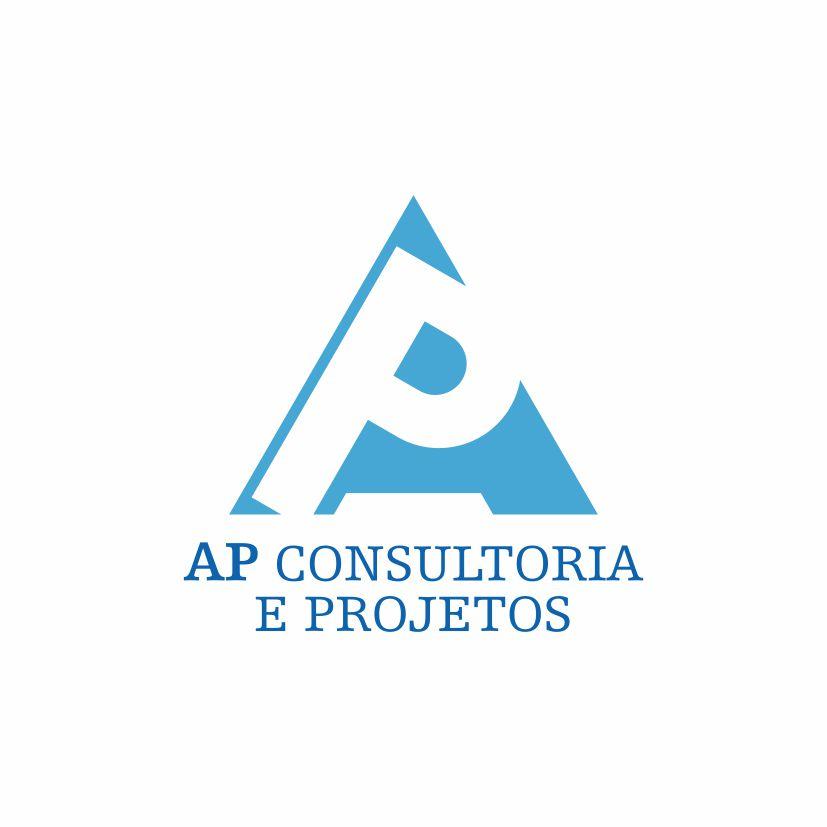 AP Consultoria e Projetos