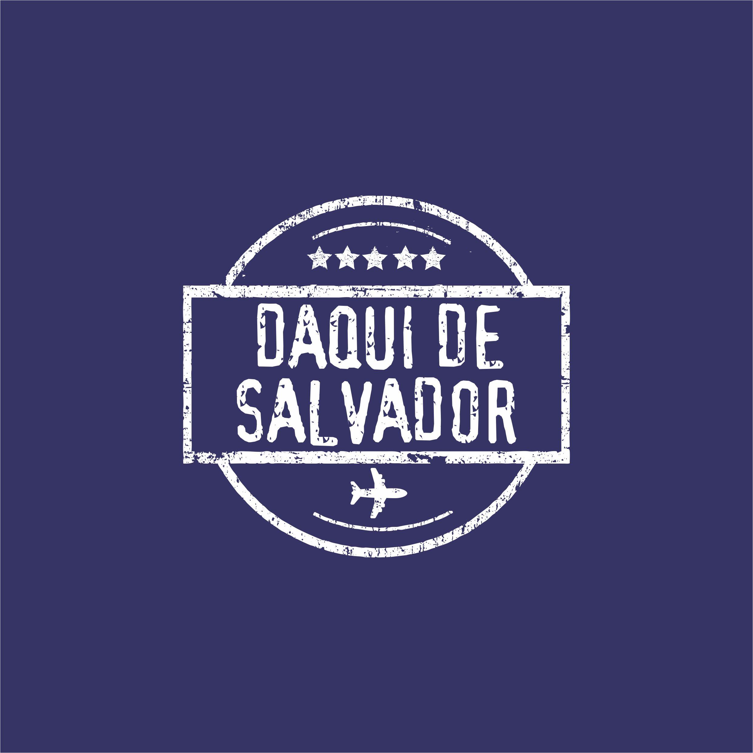 Daqui de Salvador