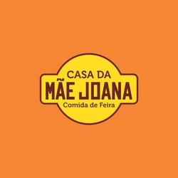 Casa_da_Mãe_Joana