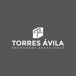 Torres Ávila