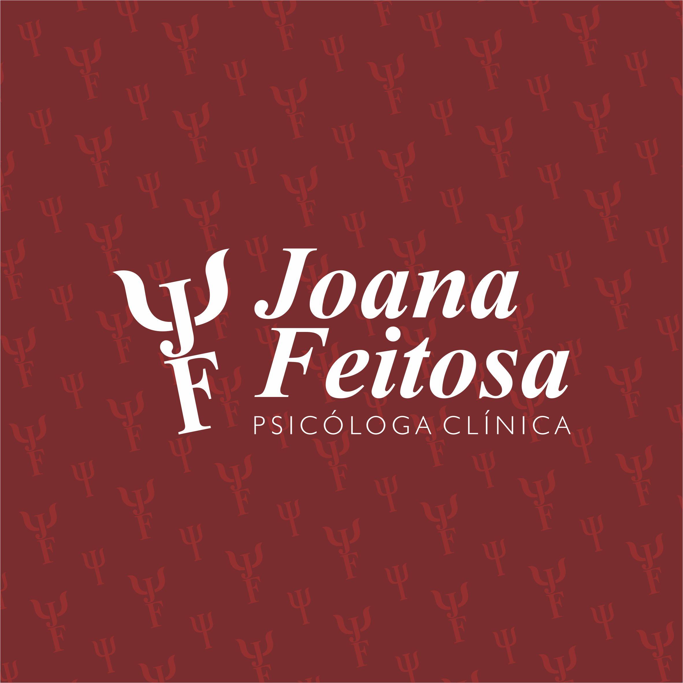 Joana Feitosa