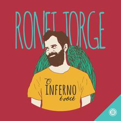 Ronei Jorge