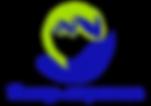 """Центр миграции по Смоленску и Смоленской области """"Помощь мигрантам"""""""
