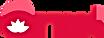 logo_armt_web.png