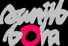 logo_new_full_2.png
