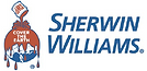 Sherwin Logo.png
