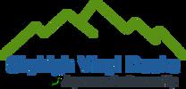 Skyhigh logo.png