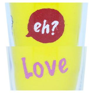 Love eh?