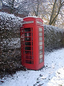 phonebox.jpg