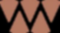 Symbol-(Gold-on-Transparent) copy.png