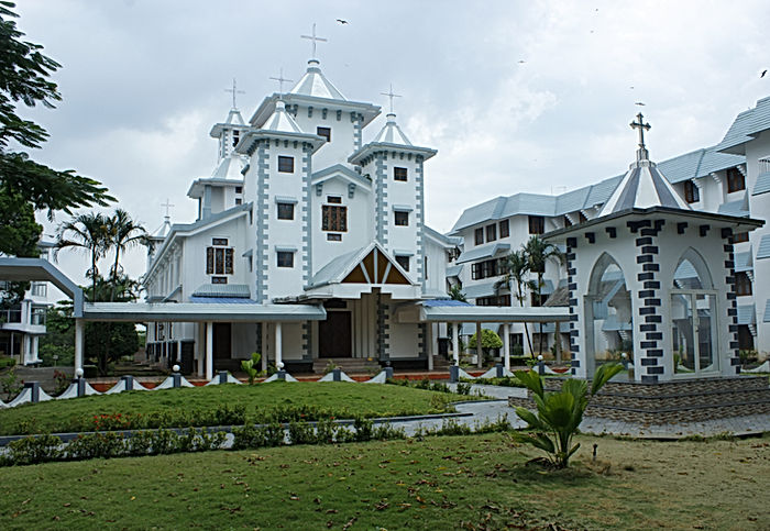 Seminary  (5).JPG