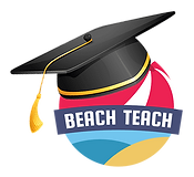 Beach Teach Cap Crop Small Logo@1x.png