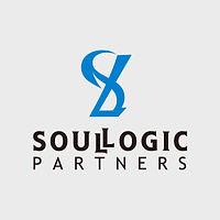 SOULLOGICロゴ