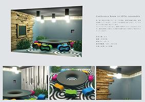 オフィスデザイン2