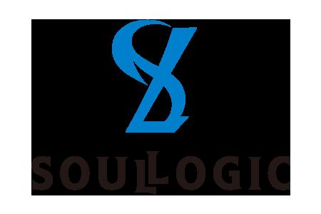 ソウルロジックロゴ