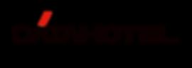 データホテルロゴ