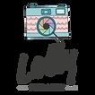 Logo_Lockup_RGB_TransparentForWeb.png