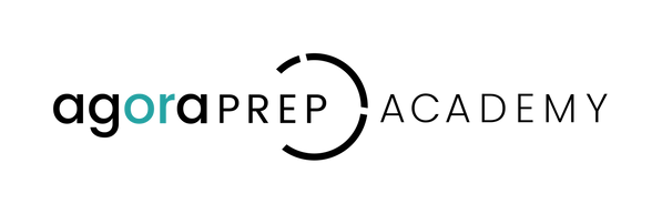 AgoraPrep VisualID Vertical-03.png
