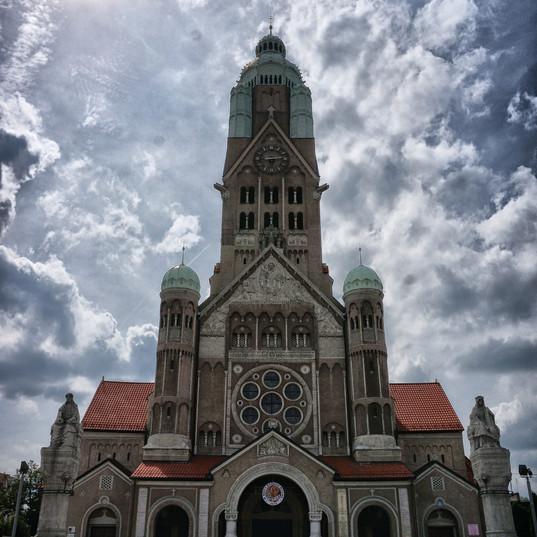 Kościół św. Pawła Apostoła