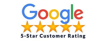 google-5-star-rating.jpg