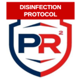 Disinfection Protocol.png