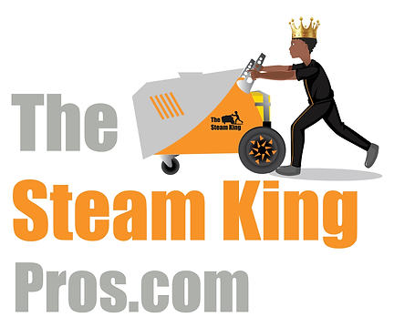 kil Steam kings logo 1-1.png