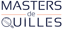 LOGO_MASTER-QUILLE.png