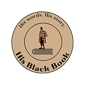 His black book-6.png