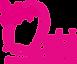 logo(オリジン).png