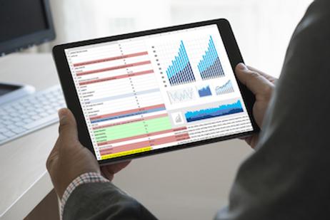 analytics_data_reports.png