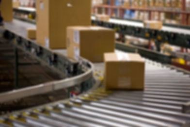 Walmart replenishment_planning_forecasting_supply_chain.jpeg