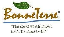 BonneTerre Logo Picture1.jpg