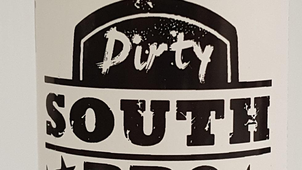 Dirty South BBQ Mama's Rub Seasoning