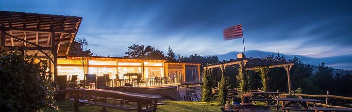 Asador Cannon Restaurante