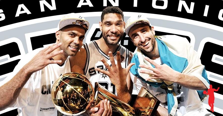 big_three_san_antonio_spurs_NBA_Around_the_Game