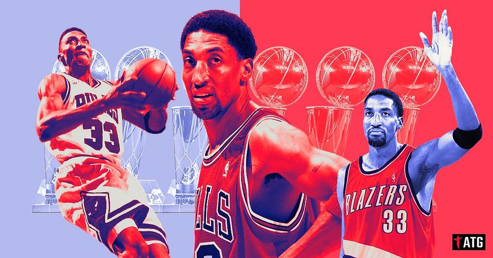Scottie_Pippen_NBA_Around_the_Game