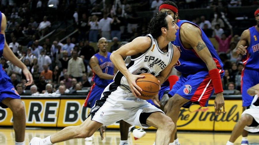 manu_ginobili_san_antonio_spurs_NBA_Around_the_Game