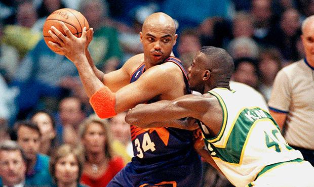 barkley_phoenix_suns_NBA_Around_the_Game