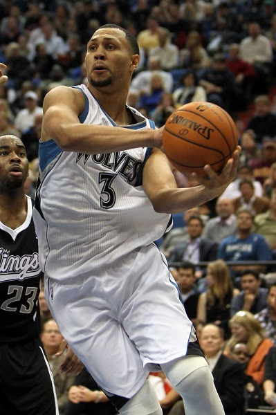 brandon_roy_minnesota_timberwolves_NBA_Around_the_Game