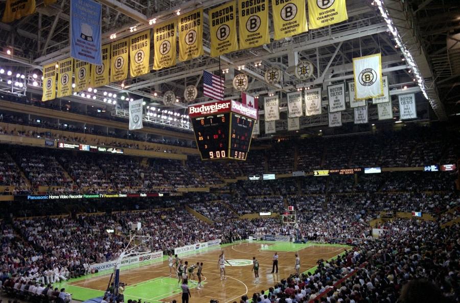 Boston_Garden_NBA_Around_the_Game