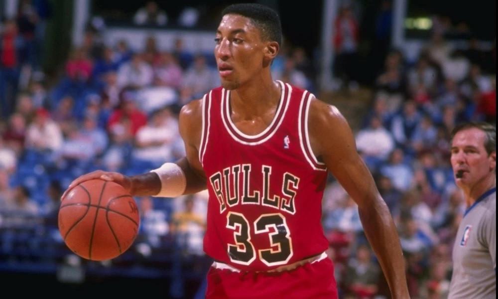 Scottie_Pippen_Chicago_Bulls_NBA_Around_the_Game