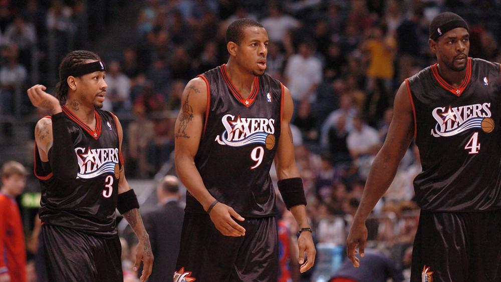 Allen_Iverson_Philadelphia_76ers_NBA__Around_the_Game