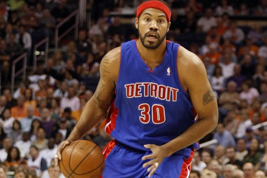 Rasheed_Wallace_Detroit_Pistons_NBA_Around_the_Game