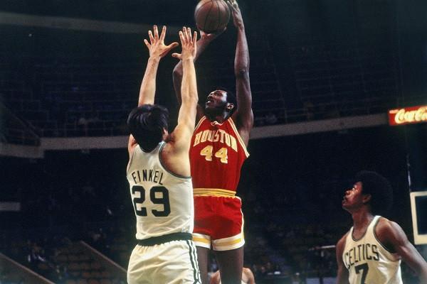 Helvin_Hayes_Houston_Rockets_NBA_Around_the_Game