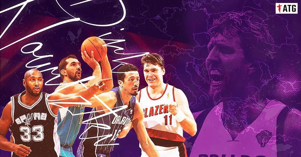 European_players_NBA_Around_the_Game