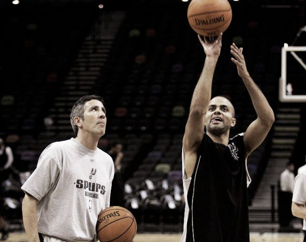 engelland_parker_san_antonio_NBA_Around_the_Game