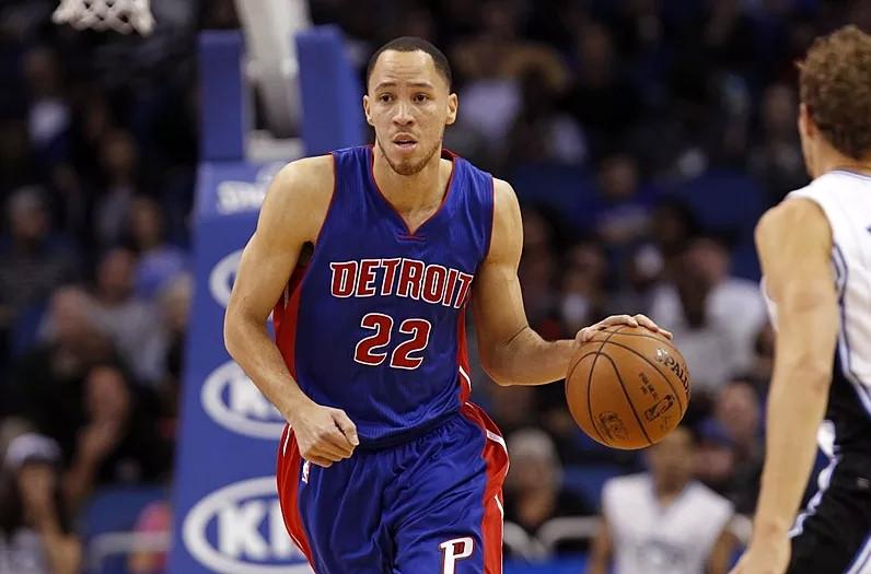 Tayshaun_Prince_Detroit_Pistons_NBA_Around_the_Game