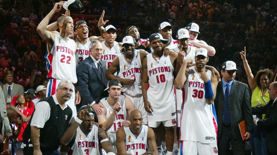 Detroit_Pistons_Champions_NBA_Around_the_Game